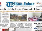 cover-halaman-depan-koran-tribun-jabar-edisi-kamis-3-mei-2018_20180503_174358.jpg