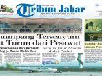 cover-halaman-depan-koran-tribun-jabar-edisi-sabtu-9-juni-2018_20180609_221126.jpg