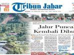 cover-halaman-depan-koran-tribun-jabar-edisi-selasa-20-februari-2018_20180220_203716.jpg