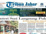 cover-headline-koran-tribun-jabar-jumat-16.jpg