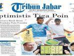 cover-headline-koran-tribun-jabar_2-maret.jpg