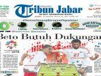 cover-headline-koran-tribun-jabar_20180824_190900.jpg