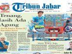 cover-headline-koran-tribun-jabar_20180913_223231.jpg