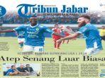 cover-headline-koran-tribun-jabar_20180914_210011.jpg