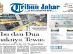 cover-headline-koran-tribun-jabar_20181013_190719.jpg