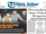 cover-headline-koran-tribun-jabar_20181017_211633.jpg