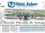 cover-headline-koran-tribun-jabar_20181018_225315.jpg