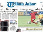 cover-headline-koran-tribun-jabar_20181019_222334.jpg
