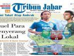 cover-headline-koran-tribun-jabar_20181020_231509.jpg