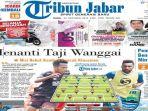 cover-headline-koran-tribun-jabar_20181024_232427.jpg