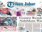 cover-headline-koran-tribun-jabar_20181025_202458.jpg