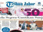 cover-headline-koran-tribun-jabar_20181026_231404.jpg