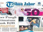 cover-headline-koran-tribun-jabar_20181027_231604.jpg