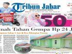 cover-headline-koran-tribun-jabar_20181028_205656.jpg