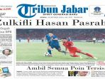 cover-headline-koran-tribun-jabar_20181028_232813.jpg