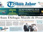 cover-headline-koran-tribun-jabar_20181101_215453.jpg