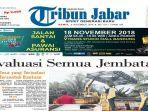 cover-headline-koran-tribun-jabar_20181108_221606.jpg