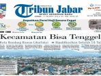 cover-headline-tribun-jabar_20181012_233301.jpg