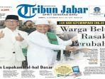 cover-hl-koran-tribun-jabar-sabtu-15-desember-2018.jpg