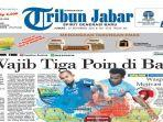cover-hl-tribun-jabar-jumat-23-nov-2018.jpg