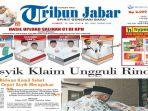 cover-koran-tribun-jabar-edisi-jumat-29-juni-2018_20180629_200551.jpg