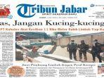 cover-koran-tribun-jabar-edisi-jumat-6-juli-2018_20180706_181301.jpg