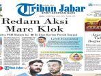 cover-koran-tribun-jabar-edisi-rabu-23-mei-2018_20180523_155257.jpg