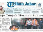cover-koran-tribun-jabar-jumat-14-des-2018.jpg
