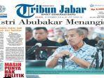 cover-koran-tribun-jabar-selasa-18-des.jpg