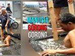 cover-manusia-gorong-gorong.jpg