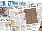 cover-tribun-jabar-edisi-senin-15-agustus-2016_20160815_091349.jpg