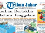 cover-video-hl-koran-tribun-jabar-edisi-jumat-22-desember-2017_20171222_230244.jpg
