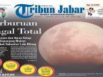 cover-video-hl-koran-tribun-jabar-edisi-kamis-1-februari-2018_20180201_191029.jpg