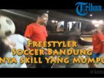 cover-youtube-freestyle-soccer_20180814_210439.jpg
