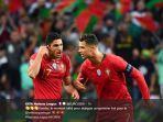 cristiano-ronaldo-dalam-laga-final-uefa-nations-league.jpg