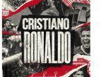 cristiano-ronaldo-pulang-oke.jpg