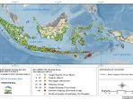 cuaca-panas-di-indonesia-bukan-gelombang-panas.jpg