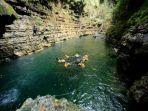 cukang-taneuh-green-canyon-pangandaran-_-1.jpg