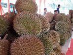 culinary-and-durian-festival-vol-2-senin-422019.jpg