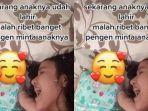 curhatan-ibu-muda-soal-keluarga-suami-yang-meminta-bayinya-viral-di-media-sosial.jpg