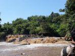 curug-jompong-di-kampung-koreh-kotok-pataruman-cihampelas-kabupaten-bandung-barat_20180522_193742.jpg