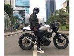 custom-lifestyle-pengguna-xsr-155-xsr-brotherhood-indonesia.jpg