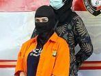 cynthiara-alona-ditangkap-polda-metro-jaya.jpg