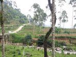 daerah-hulu-citarum-desa-cihawuk-kecamatan-kertasari-kabupaten-bandung_20171227_163631.jpg