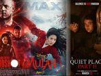 daftar-film-hollywood-tayang-di-bulan-maret-2020.jpg