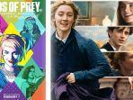 daftar-film-hollywood-tayang-februari-2020.jpg