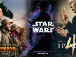 daftar-film-hollywood-yang-tayang-di-bulan-desember.jpg