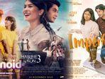 daftar-film-indonesia-di-bulan-desember-2019.jpg