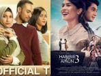 daftar-film-indonesia-tayang-perdana-temani-libur-lebaran-2021.jpg