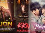 daftar-film-indonesia-yang-bakal-tayang-bulan-maret-2020.jpg